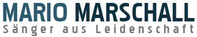 Mario Marschall